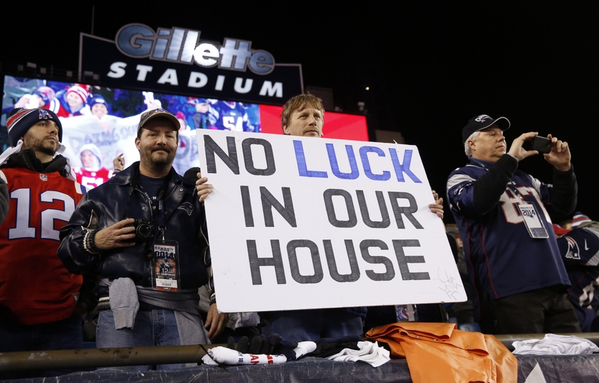 how to place a sports bet mvp afc championship game