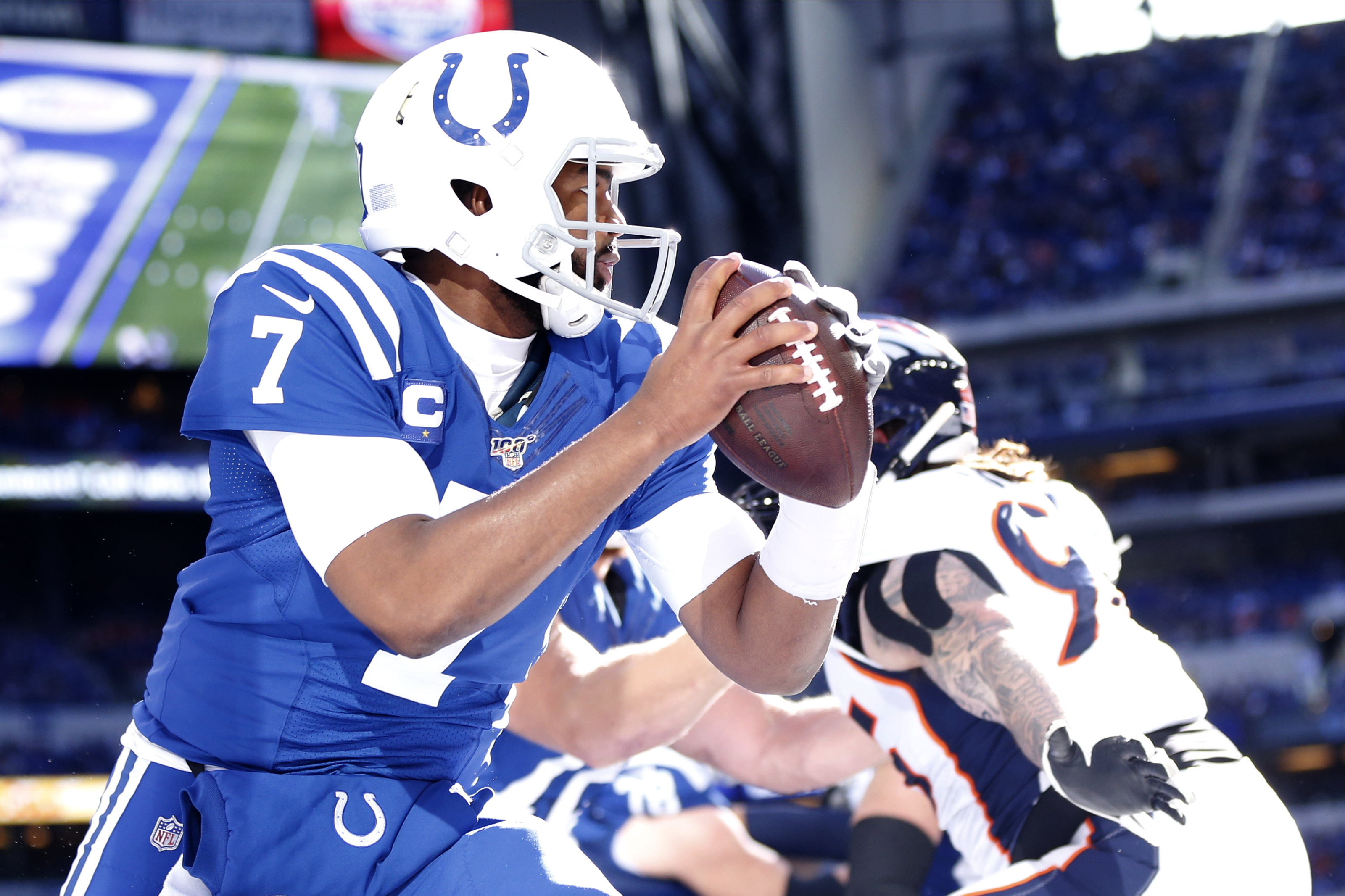 Colts steelers betting line fixed odds betting closed table