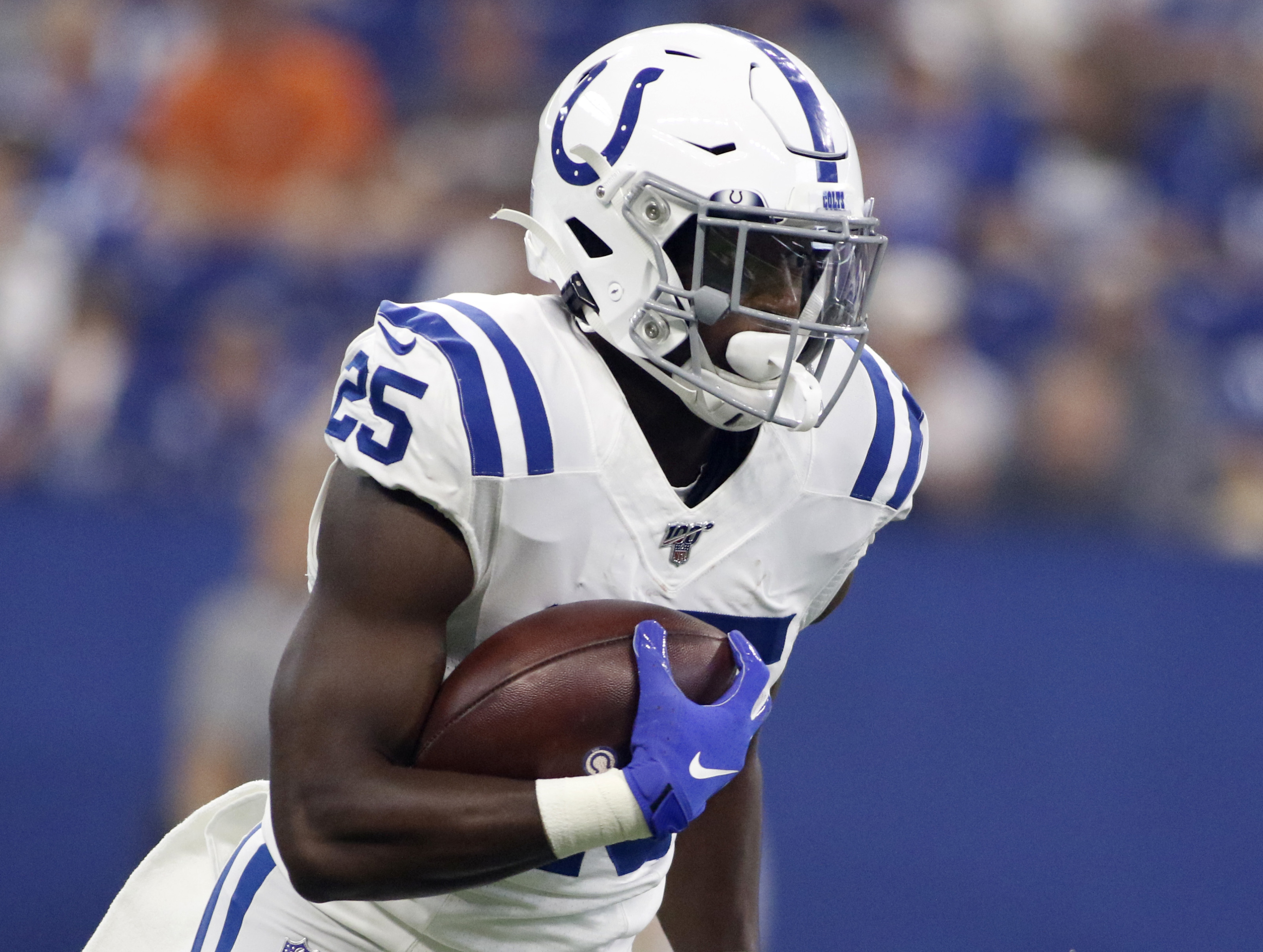how the colts can better utilize marlon mack