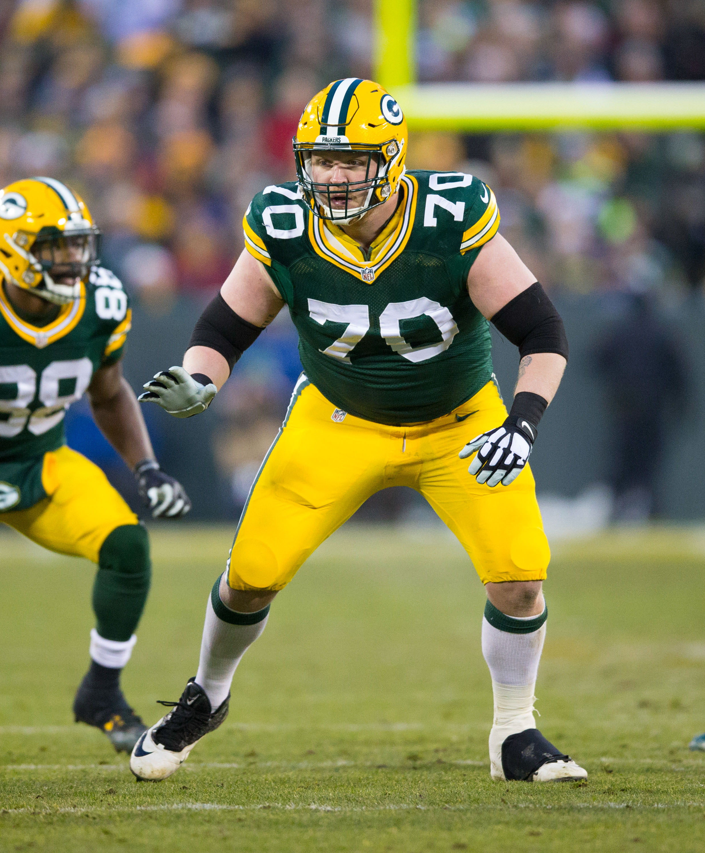 pro football lines usa today nfl com packers